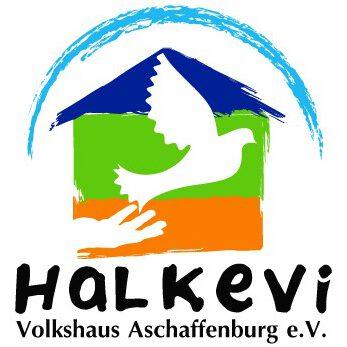 Halkevi Aschaffenburg
